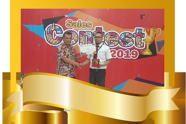 congrats-sukabumi-honda2