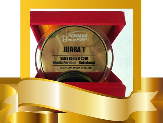congrats-sukabumi-hondafix
