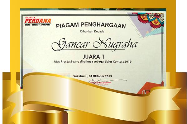 congrats-sukabumi-hondafix2